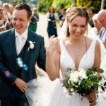 Door: De Kievit Bruiloften