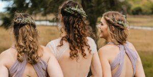 Waarom jullie bruiloft een weddingplanner verdiend