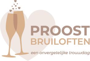 proostbruiloften.nl