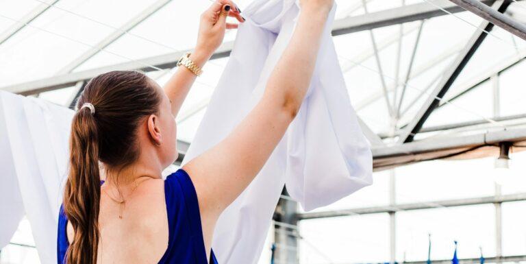 De belangrijkste taken van een ceremoniemeester