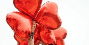 Jouw Valentijn verrassen tijdens Corona | 7 ideeën
