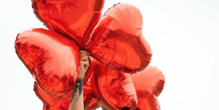 Jouw Valentijn verrassen tijdens Corona   7 ideeën